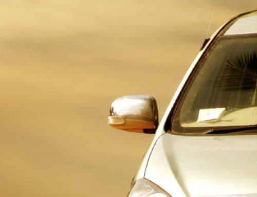 Uninsured & Underinsured Motorist Coverage in South Carolina