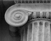 Court column