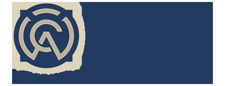 Weston Craig Anthony logo