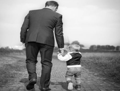 Beneficiary Defective Inheritor's Trust: Creating an Alternative to the GRAT